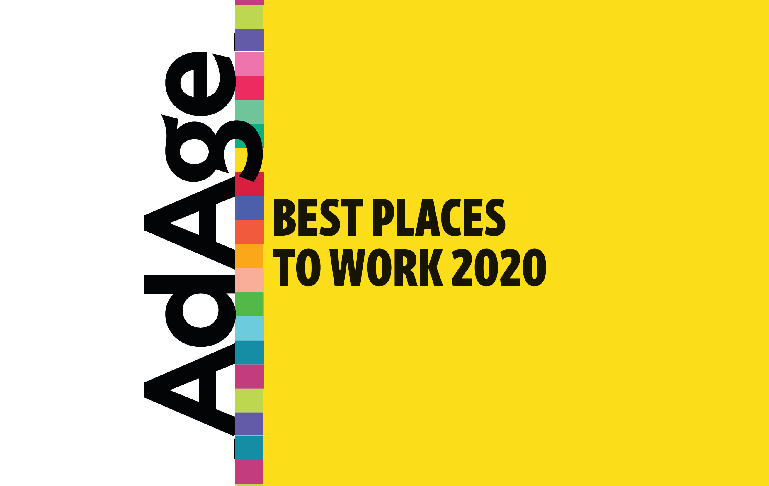 Tatari Named Best Place to Work
