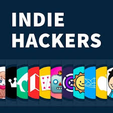 IndieHackers Podcast : How to Prepare for Success From the Beginning With Chris Savage of Wistia