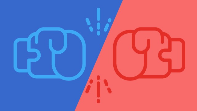 Wistia vs. YouTube: What's the Difference?
