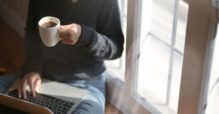 7 Ways to Build Company Culture While Working from Home