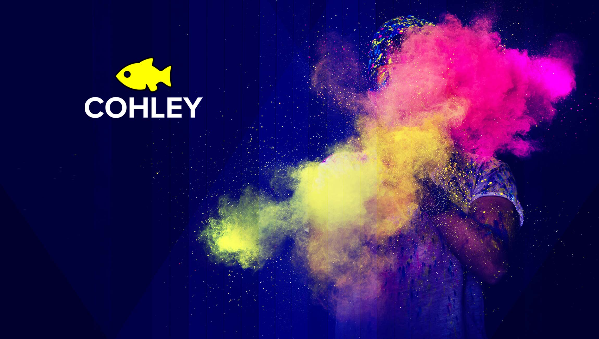 Cohley Raises $1.5 Million to Change the Way Brands Generate Content