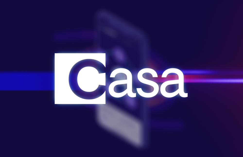 Bitcoin Startup Casa Raises $4M Led by Fidelity-Linked Avon Ventures