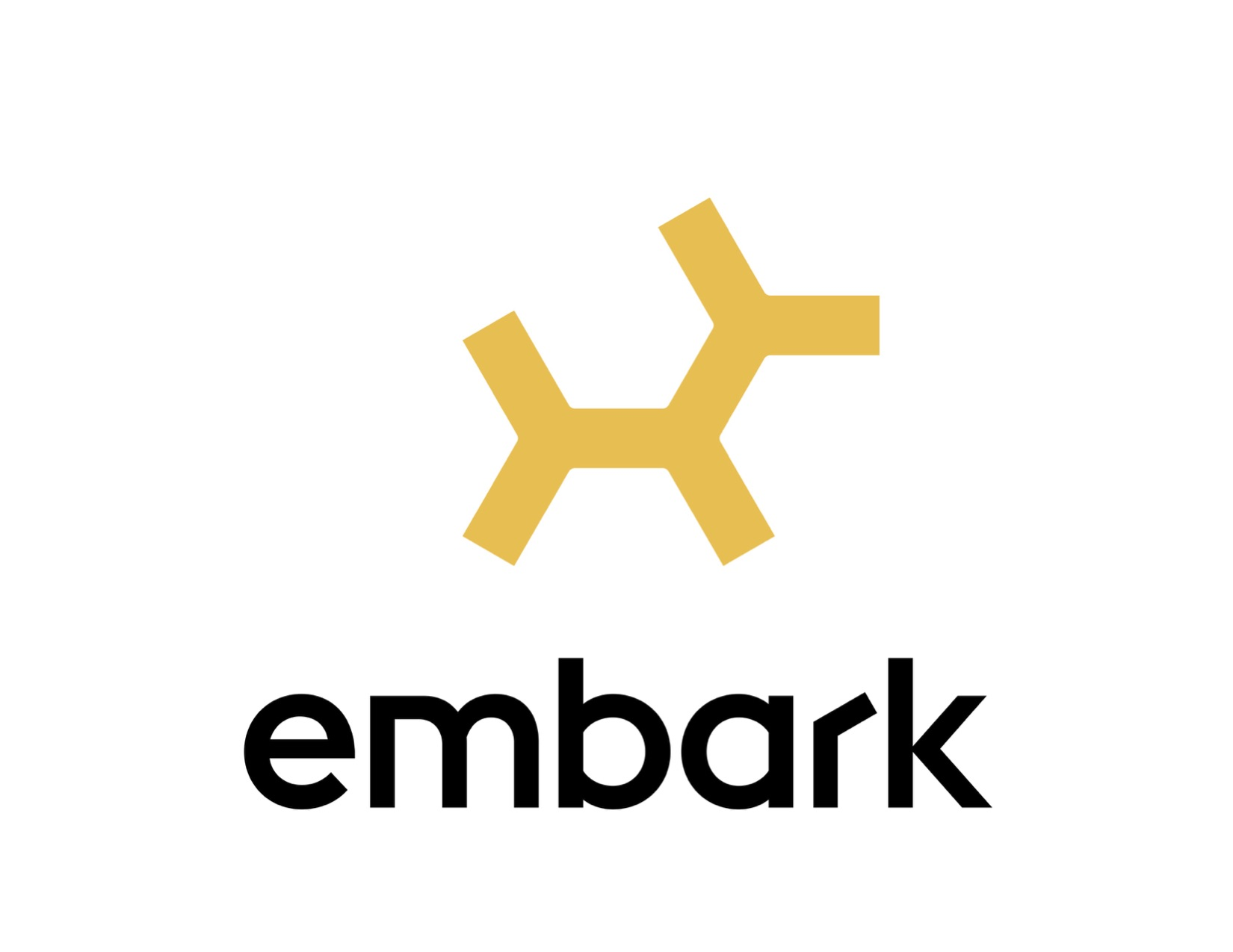 Embark Veterinary